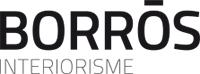 BORRÓS INTERIORISME
